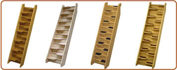space saver staircases stairplan loft spacesaver stairs