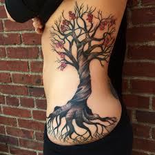 rib tree yeahtattoos com