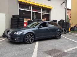 sale wheels for audi a3 sportback car brand audi