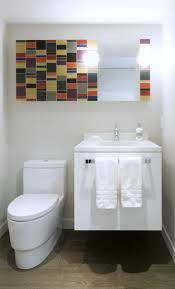 Modern Powder Rooms 46 Best Powder Room Ideas Images On Pinterest Bathroom Ideas