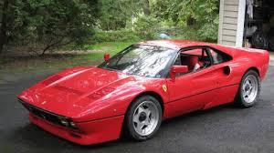 gto replica for sale 1983 288 gto recreation 348 turbo motor 650 hp