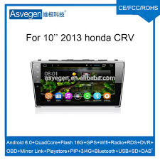 android navigation for honda cr v android navigation for honda cr