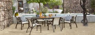 Patio Furniture Table Elegant Outdoors Home Bonita Springs Naples And South Ft