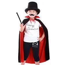 Toddler Vampire Halloween Costume Kid Vampire Costumes U0026 Halloween Costume Ideas Boys