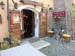 vecchio fienile foto principale rifugio al vecchio fienile genzano di roma