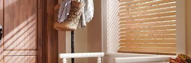 Drapery Outlets Hunter Douglas Custom Window Coverings Blinds Gallery