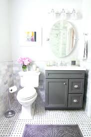 home bathroom designs u2013 hondaherreros com
