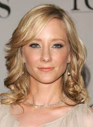 anne heche images graphics comments and pictures