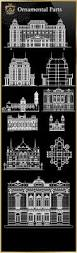 Home Design Dwg Download by 23 Best Architecture Details Drawings Images On Pinterest