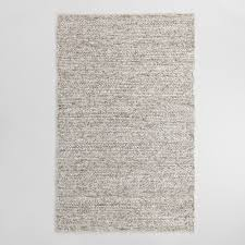 Rug And Tug Area Rugs Affordable Large Rugs World Market