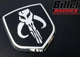 custom dodge ram badges 11 best shield badges images on dodge trucks dodge
