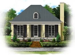 french colonial house plans tiny cottage house plans bsa home plans simplicity collection