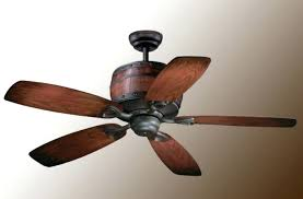 hugger style ceiling fan mission style ceiling fan mylifeinc for mission style hugger ceiling