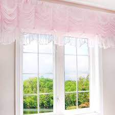 93 best gorgeous curtains images on pinterest curtains window