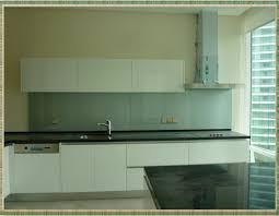 cabinet how to paint kitchen cabinets video wonderful spray