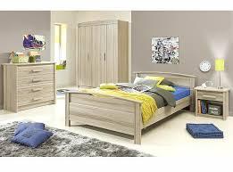 tween bedroom furniture teenage bedroom furniture asio club