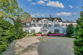 rumson real estate and homes for sale christie u0027s international