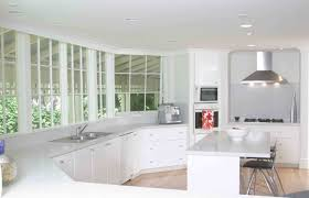 white kitchen cabinets lowes dark brown laminated wooden island