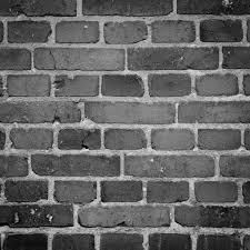 home design brick wall texture black and white sunroom exterior