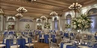 upstate ny wedding venues inexpensive wedding venues in upstate ny wedding ideas