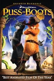 Puss In Boots Meme - puss in boots 2011 rotten tomatoes