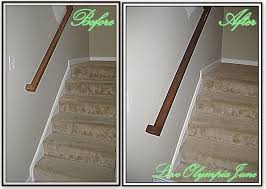 Banister Definition Banister Definition Check Out Mountain Laurel Handrails At Http