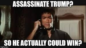 Bruce Lee Meme - bruce lee viral memes imgflip