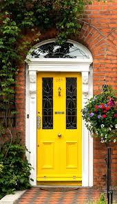 front doors front door color ideas grey house front door color