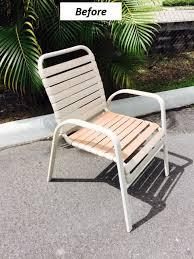 outdoor furniture repair straps home decorating interior design