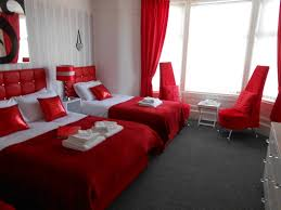 guest house sorrento house blackpool uk booking com