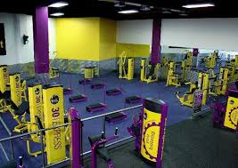 planet fitness gyms in hicksville ny