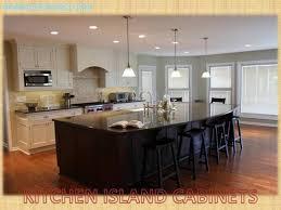 kitchen island with 4 chairs kitchen island table with 4 chairs inspirational 10 kitchen islands