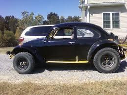 baja buggy 4x4 thesamba com hbb off road view topic raising a baja