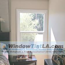 glendale window tint