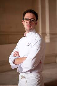 herve cuisine com hervé cuisine graduate working at sketch gagnaire in