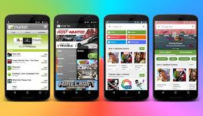 new play store apk play sore apk free new version play store apps