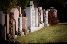 headstones nj headstones and monument sales new jersey nj s s monuments