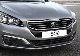 new peugeot peugeot 508 saloon peugeot uk