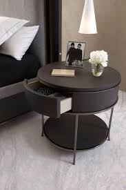 ravishing round bedside tables ideas for your room home furniture ravishing round bedside tables ideas for your room winsome round bedside tables