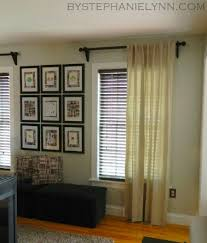 Curtains To Go Decorating Blinds To Go Curtains Free Home Decor Techhungry Us