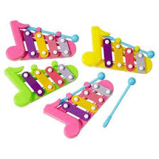 party favours asda mini xylophones party favours asda groceries