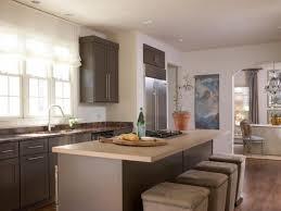 kitchen wallpaper hi res popular kitchen cabinet 2017 popular