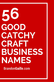 Home Decor Business Names Best 25 Catchy Business Name Ideas Ideas On Pinterest Names For