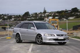 mitsubishi galant vr4 wagon battle stations we compare four of the best performance wagons on