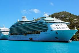 princess cruises for families family vacation critic