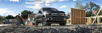 how much can the 2018 ford f 150 tow and haul