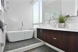 inexpensive bathroom ideas small bathroom ideas on a low budget caruba info