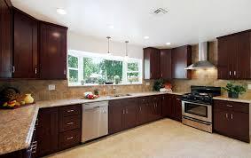 10x10 kitchen designs kitchen espresso kitchen cabinets and 27 amazing kitchen 119