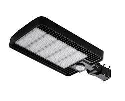Led Outdoor Light Led Outdoor Lighting Fixtures Atg Electronics