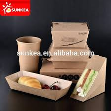 where to buy to go boxes restaurant food containers to go take away paper boxes buy
